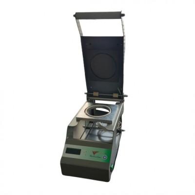 Запайщик лотков (трейсилер) ручной Packer 115-ctp-320-hts
